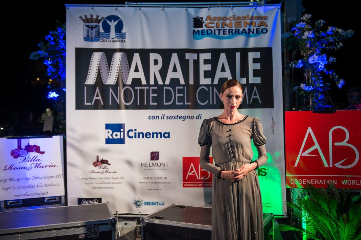 marateale-WA0023