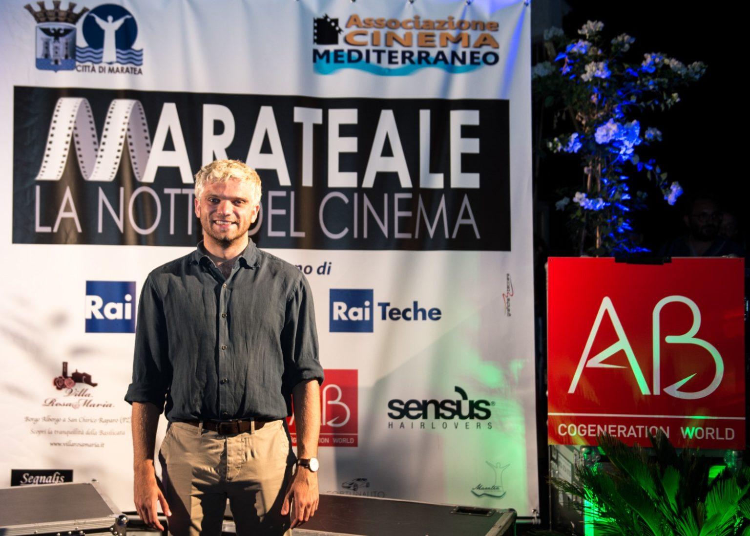 marateale-WA0033